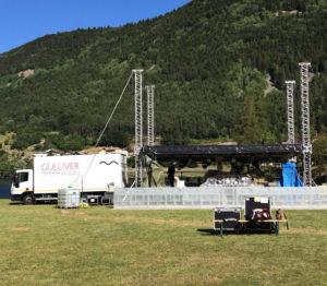 palco2
